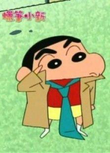 日本动漫排行榜前十名_好看的日本动漫排行榜