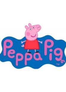 粉紅小豬佩奇系列視頻