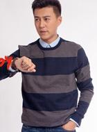 主要角色谭宗明