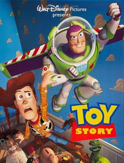玩具总动员4完整版