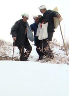 春官(微电影)