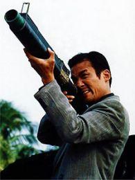 黑金(1997)