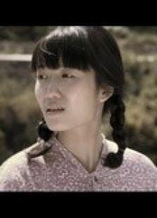圆梦2015(微电影)