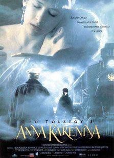 点击播放《安娜卡列尼娜[1997]》