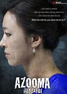公正社会(2013)