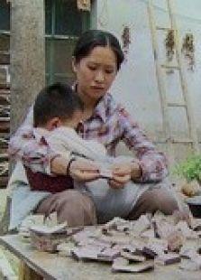 母亲(2014)(微电影)