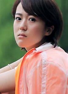 非诚勿扰3:海棠香国(微电影)