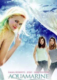 美人鱼(2006)