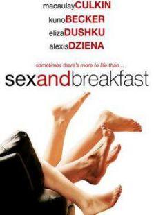 性与早餐完整版