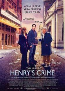 亨利的罪行2011