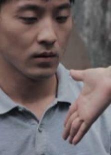 北京国际电影节-剪子石头