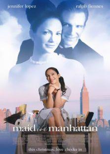 点击播放《曼哈顿女佣》