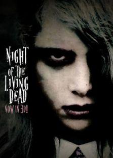 《活死人之夜》电影-高清电影完整版-免费在线观看-迅雷下载【2345电影】