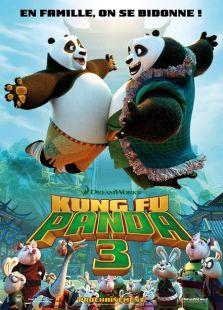 功夫熊猫3国语版完整版