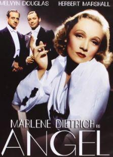 天使(1937)