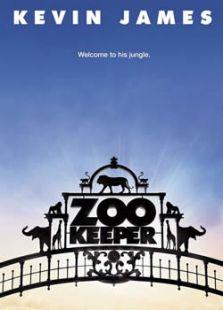 点击播放《动物园看守》