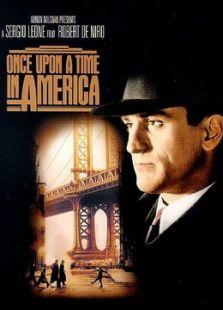 美国往事(1984)