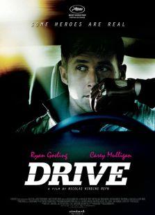 点击播放《亡命驾驶[2011]》