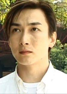 幻影追凶(1999)