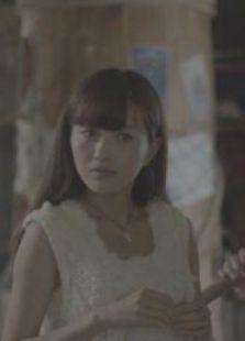 杨妮妮与李娇娇的双重生活(微电影)