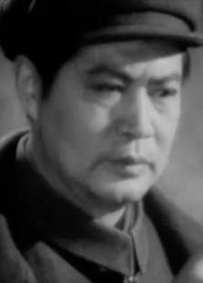 飞虎(1952)