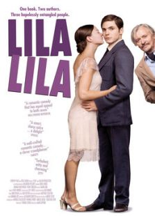 爱情谎言[2009]