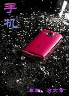 手机(剧情片)