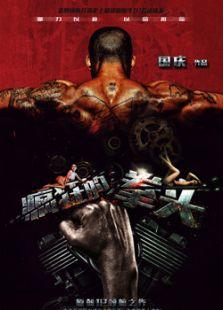 疯狂的拳头 电影高清视频在线免费观看 完整版迅雷下载 喜福影视