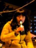 电影2012下载_新视觉影视线6080理论片
