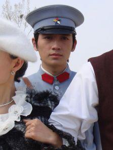 抢来的新娘(剧情片)