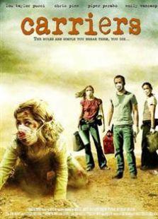 末日病毒[2009]