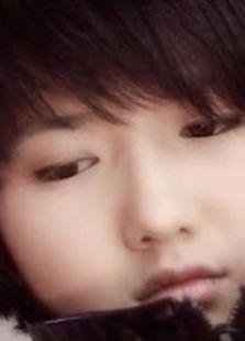 失踪的韩左左微电影