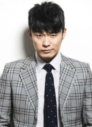 主演:陈赫,黄渤,吴谨言,王鹤润