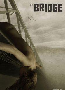 点击播放《边桥谜案第2季》