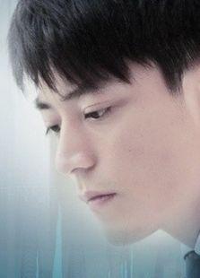 感动中国2012年度人物颁奖典礼