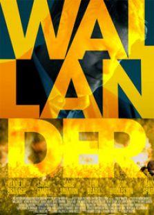 点击播放《维兰德第2季》