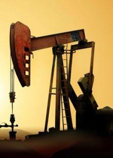 《BBC:地球上的石油》-其它