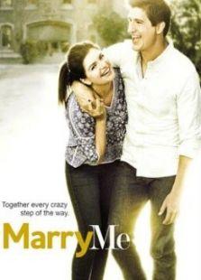 嫁给我第1季