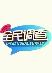 全民调查(综艺)