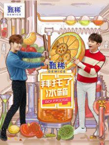 拜托了冰箱 第5季 中文版