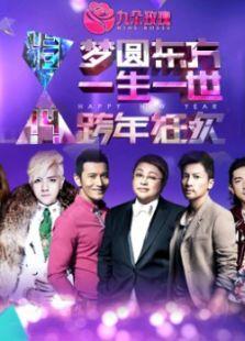 东方卫视2013-2014跨年演唱会(综艺)