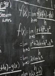从解方程开始变学霸