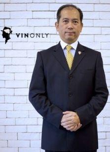 从红酒到葡萄酒@VinOnly