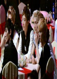 2013亚洲偶像盛典(综艺)