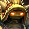 披甲龙龟·拉莫斯