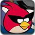 愤怒的小鸟台球