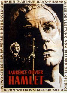 哈姆雷特(1948年版)