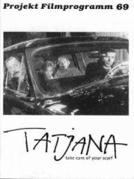 坐稳车.泰欣娜