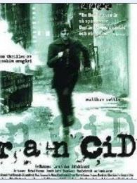 血腥CID(谋杀与谎言)