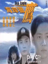 海岸猎鹰(刘松仁)
